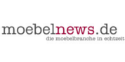 moebelnews