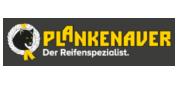 Plankenauer
